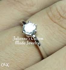 wedding rings ph affordable engagement ring philippines by glenn for sale