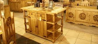 Kitchen Tables Houston by Best Rustic Furniture Moncler Factory Outlets Com