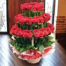 flowers arrangement fresh flower arrangements in india