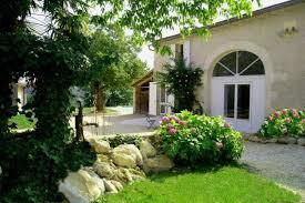 chambre d hote de charme avec maison d hote avec piscine top chambre duhte de charme avec piscine