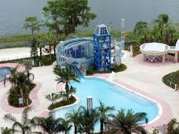 bay lake tower dvc resort preview the disney blog baylake7 425