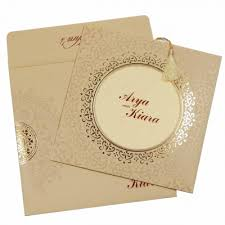 sikh wedding cards order punjabi sikh wedding cards from 1 indian wedding cards