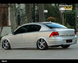 opel chevrolet photo collection chevrolet vectra street by