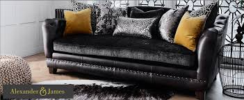 Leather Sofas On Finance 0 Finance Keens Furniture