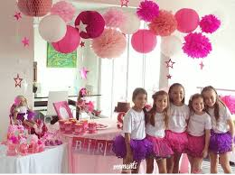 girl birthday ideas kara s party ideas american girl themed birthday party via kara s