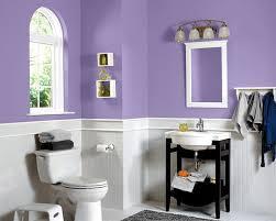 51 best best exterior paint colors for homes images on pinterest