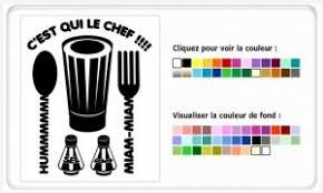 humour cuisine sticker avec un peu d humour stickerscuisine com stickerscuisine com