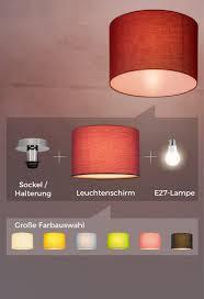 Esszimmerlampe Mit Touchdimmer Pendelleuchten Leuchten Lampen U0026 Beleuchtung Im Führenden