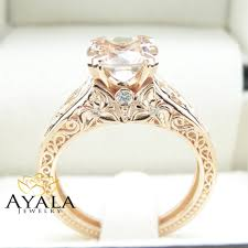 wedding ring prices wedding rings south wedding rings gold rings prices