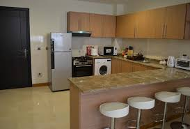 1 Bedroom Apartments For Rent Utilities Included by Modern Furnished 1 Bedroom Utilities Included Ref Ae R 3505
