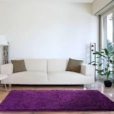 Purple Shag Area Rugs by Purple Shag Rug Rugs Design