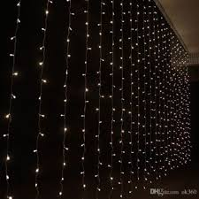 Led Light Curtain Led Light Curtain Design Modern Home Interior Designer