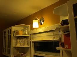 home 49jv35vz tk interior design theory compact apartment ideas