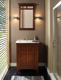 bathroom wall sconces decorate and enhance bathroom wall interior