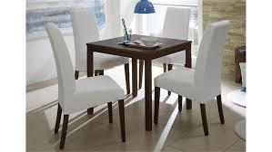 Quadrato Esszimmertisch Esstische Günstig Online Kaufen Möbel Akut Gmbh