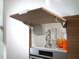 blum motion solutions giving you a smoother kitchen experience