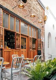 Home Decor Stores Adelaide 298 Best Restaurant Design Images On Pinterest Restaurant
