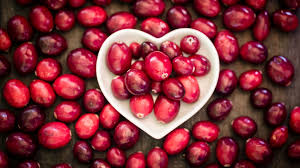 cranberries aren u0027t just festive u2014 they u0027re good for you too