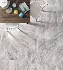 Supreme Laminate Flooring Supreme Floor Tiles From Flaviker Architonic