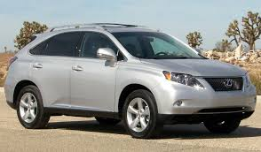 gray lexus rx 350 2011 lexus rx 350 specs and photos strongauto