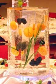 fruit centerpieces fruit centerpieces by brilliant sculpture andover