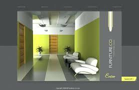 home interior design websites home furnishing websites home decor websites home decor websites