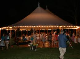 tent rentals maine 54 one stop tents events one stop event rentals maine 039 s tent