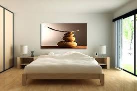 cadre pour chambre adulte toile pour chambre tableau pour chambre fille liquidstore co