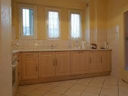 chambre de commerce thonon vente maison 9 pièces thonon les bains 74200 337954