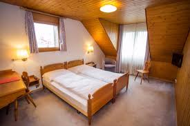 chambre de motel restoroute motel de la gruyere updated 2018 prices reviews avry