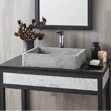 nsl under cabinet lighting native trails sinks kitchens and baths by briggs grand island