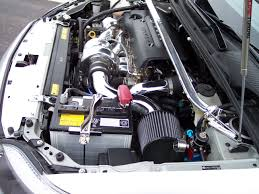 dezod motorsports return fuel system now available scion tc forums