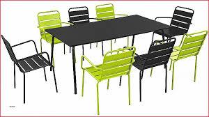 table et chaise pour b b housse pour chaise haute bébé best of résultat supérieur 50 frais