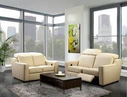 interior designs of home chandan u0027s interior u0027s
