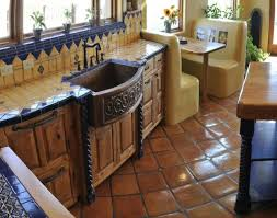 Mexican Kitchen Cabinets Best 25 Mexican Kitchen Decor Ideas On Pinterest Mexican