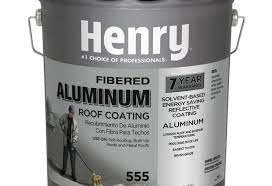 roof roof tile sealing painting dublin amazing roof tile sealant