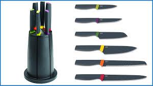 kitchen knives sets new sharpest kitchen knife set stock of kitchen decor 128470