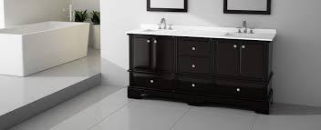 Bathroom Vanities Designs by Toronto Vanities Bathroom Vanity Acrylic Bathtubs Solid Surfce