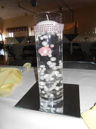 our products u2013 party island wedding and party rentals