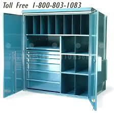 metal and wood storage cabinets locking cabinet locking large heavy duty steel metal storage