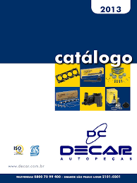 catalogo dc pdf