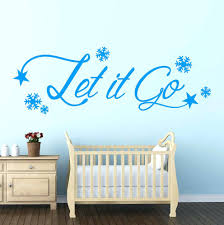 wall ideas frozen wall art frozen wall decals toys r us frozen frozen wall art argos let it go frozen wall art sticker quote kids room snowflakes wall decoration decal diy vinyl frozen wall decals uk frozen wall art