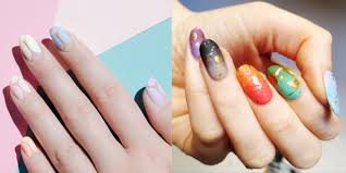current nail art trends images nail art designs