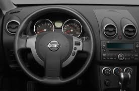 Nissan Rogue Horsepower - 2010 nissan rogue price photos reviews u0026 features