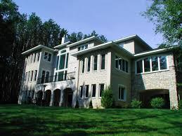 residential avink design