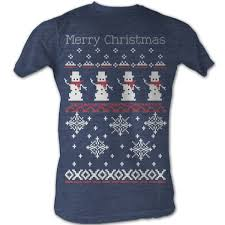 ugly sweater t shirt cashmere sweater