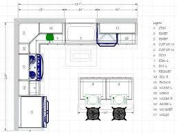 free kitchen floor plans outdoor kitchen plans free outdoor kitchen plans free free outdoor