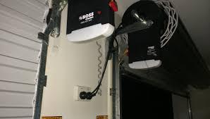 Winnipeg Overhead Door by Garage Door Cable Replacement Gallery French Door Garage Door