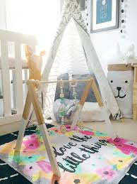 Nursery Rugs For Boys Bedroom Captivating Nursery Themes For Girls With Cute Design And
