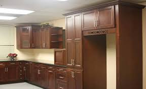 sample kitchen designs for small kitchens kitchen designs for